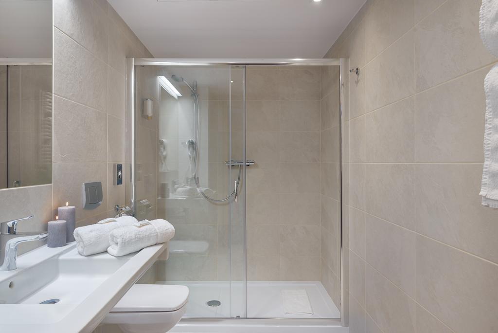 molo-hotel-8