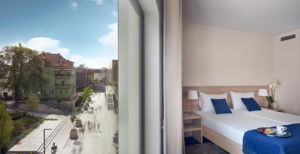 molo-hotel-9