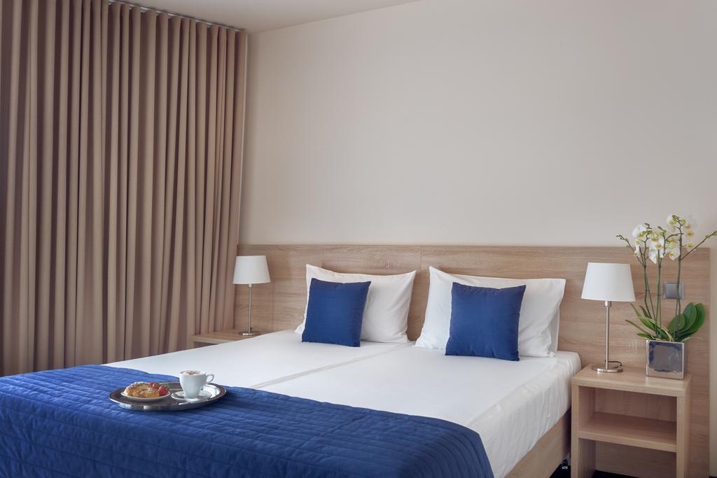 molo-hotel